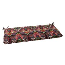 Marapi Outdoor Bench Cushion