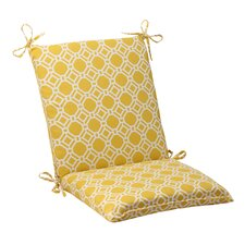 Rossmere Outdoor Chair Cushion