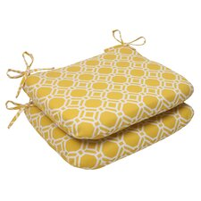 Rossmere Outdoor Seat Cushion (Set of 2)