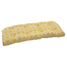 Rossmere Outdoor Loveseat Cushion