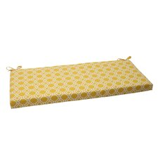 #2 Rossmere Outdoor Bench Cushion