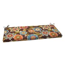 Annie Outdoor Bench Cushion