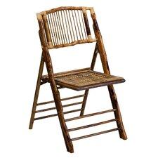 American Champion Folding Chair (Set of 2)