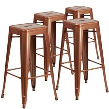 cheap 30 bar stool set of 4 dining room set shop