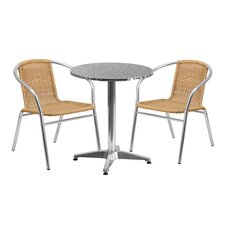Good stores for 3 Piece Bistro Set