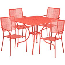 Great price 5 Piece Dining Set