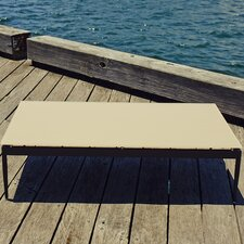 Pier Coffee Table