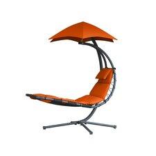 The Original Dream Chair Hammock