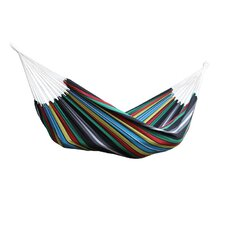 2017 Sale Brazilian Cotton Tree Hammock