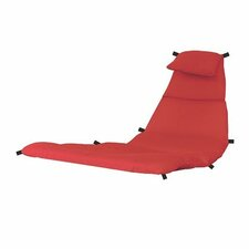 The Original Dream Lounge Chair Cushion