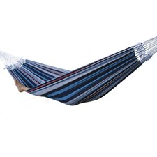 Brazilian Single Fabric Tree Hammock
