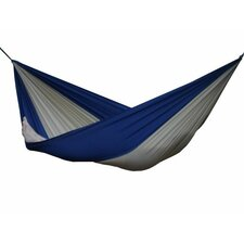Parachute Nylon Single Fabric Hammock
