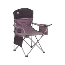 Oversize Quad Chair with Cooler
