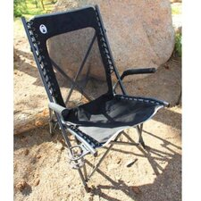 Comfortsmart Suspension Chair