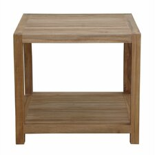 Glenmore Side Table