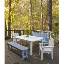 Looking for Carolina Preserves Dining Table