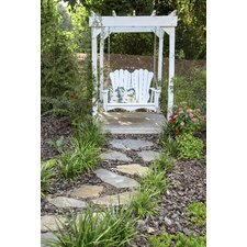 Annaliese Porch Swing