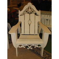 Veranda Adirondack Chair