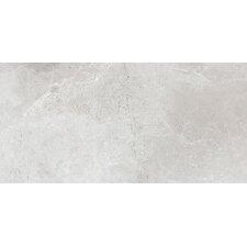 """Realm 12"""" x 24"""" Ceramic Field Tile in Domain"""