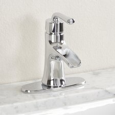 bathroom facuets quick view sanibelsinglehandlebathroomfaucet quick view
