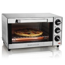 Toaster Ovens You Ll Love Wayfair