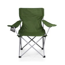 Read Reviews PTZ Camp Chair