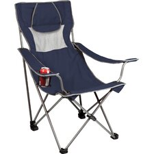 Good stores for Campsite Camp Chair