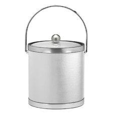 Sophisticates 3 Qt. Ice Bucket