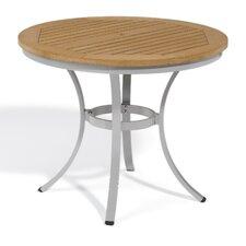Best #1 Travira Bistro Table