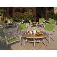 Looking for Travira 5 Piece Lounge Seating Group
