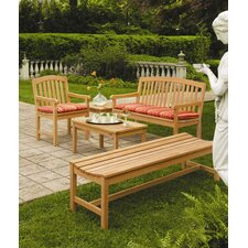 Reviews Chadwick 4 Piece Seating Group