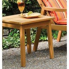 Siena Side Table