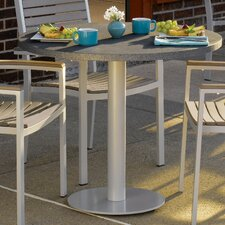 Great price Travira Bistro Table