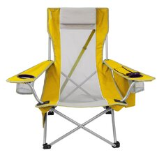 Coast Beach Sling Chair