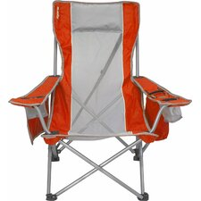 Top Reviews Coast Beach Sling Chair