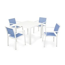 Bayline? 5 Piece Dining Set
