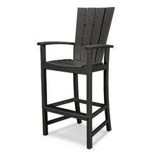 Quattro Adirondack Bar Chair