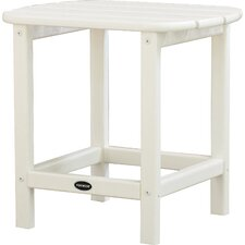 Wonderful South Beach Side Table