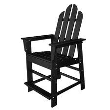 Long Island Counter Chair