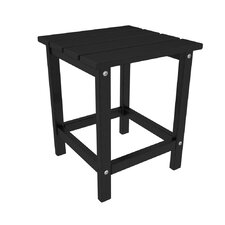 Spacial Price Long Island Side Table