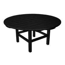 Find Round Conversation Table
