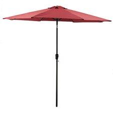 Patio Umbrella Chart