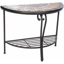 Loretto Console Table