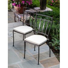 Pittsford Side Chair (Set of 2)