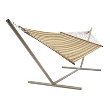 Read Reviews Castaway Hammocks Quilted Hammock