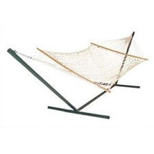 Pawley's Island Cotton Rope Hammock