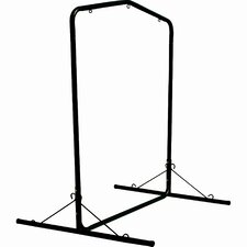 Steel Swing Stand