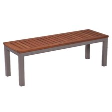 Maitland Wood Picnic Bench