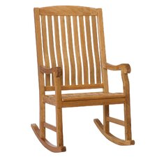Springside Rocking Chair