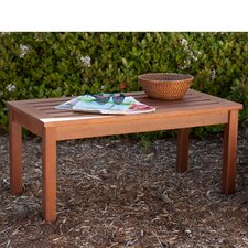 Purchase Dover Coffee Table